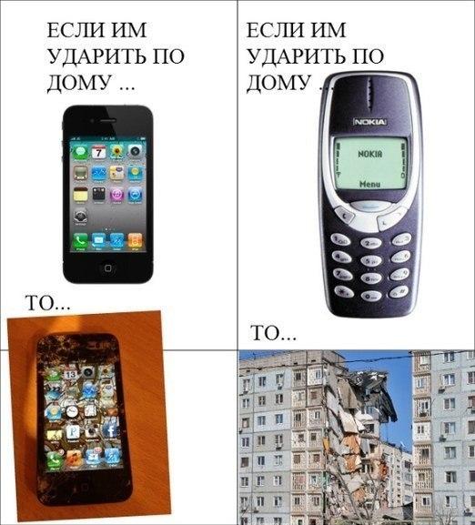 Приколы картинки мобильная версия